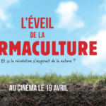 35193-eveil_permaculture_film_avril_cinema_bio