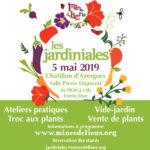 en_te^te_web_jardiniales_2019 copie