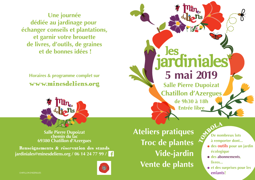 flyer_jardiniales_2019 [Re´cupe´re´] copie