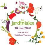 logo_jardiniales_2020 copie