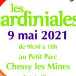 affiche_jardiniales_2021_2 copie